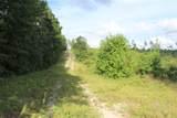 tbd County Road 3940 - Photo 8