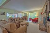 6361 Saratoga Circle - Photo 10