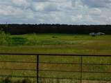 1682 County Road 3672 - Photo 10