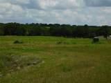 1682 County Road 3672 - Photo 12