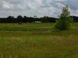 1682 County Road 3672 - Photo 14