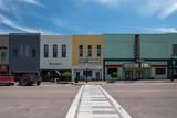 214 Main Street - Photo 2