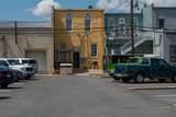 214 Main Street - Photo 20