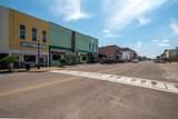 214 Main Street - Photo 3