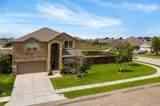5700 Glenbrook Drive - Photo 2