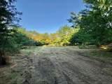 0 County Road 318 - Photo 8