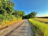 0 County Road 318 - Photo 9