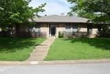 5917 Sycamore Creek Road - Photo 1