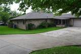 5917 Sycamore Creek Road - Photo 3