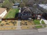 4618 Live Oak Street - Photo 3