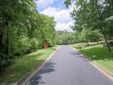 3451 Bridgewood Trail - Photo 4