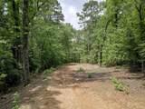 3451 Bridgewood Trail - Photo 6