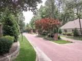 3451 Bridgewood Trail - Photo 7