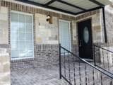 2900 Thannisch Avenue - Photo 19
