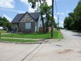 2900 Thannisch Avenue - Photo 3