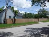 2900 Thannisch Avenue - Photo 4