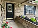 1709 Southgate Drive - Photo 3