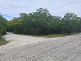 0 County Rd 3547 - Photo 1