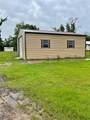 345 Rs County Road 3120 - Photo 26