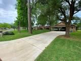 509 County Road 3505 - Photo 2