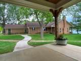 509 County Road 3505 - Photo 3