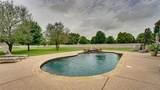217 Spring Grove Drive - Photo 30
