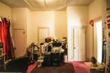 118 Van Buren Avenue - Photo 16
