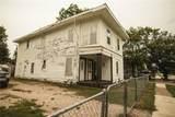 118 Van Buren Avenue - Photo 2