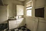 118 Van Buren Avenue - Photo 22