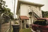118 Van Buren Avenue - Photo 26