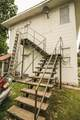 118 Van Buren Avenue - Photo 27