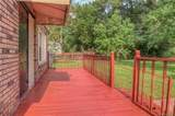 312 Red River Street - Photo 10