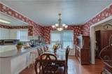 312 Red River Street - Photo 4