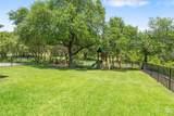 73 Oak Hill Circle - Photo 32