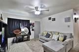 642 Sunrise Avenue - Photo 10