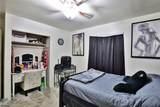 642 Sunrise Avenue - Photo 14