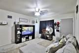 642 Sunrise Avenue - Photo 2