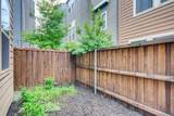 5932 Evening Star Place - Photo 28