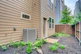 5932 Evening Star Place - Photo 30