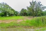501 Prairieville - Photo 10