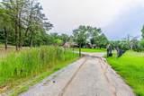 501 Prairieville - Photo 9
