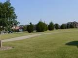 4944 Stray Creek Lane - Photo 26
