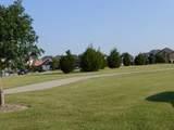 4944 Stray Creek Lane - Photo 27