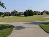 4944 Stray Creek Lane - Photo 28