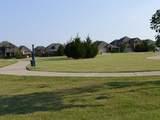 4944 Stray Creek Lane - Photo 29