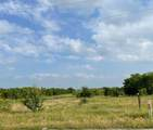 6024 Brandon Drive - Photo 1
