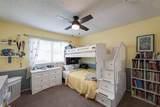 603 Trailwood Court - Photo 21