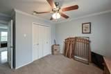603 Trailwood Court - Photo 25
