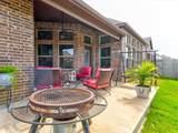 940 Parkside Drive - Photo 37
