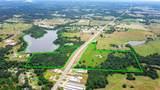 000 Highway 37 Highway - Photo 1